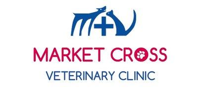 Market Cross Vets