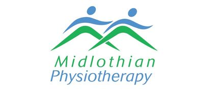 Midlothian Physiotherapy