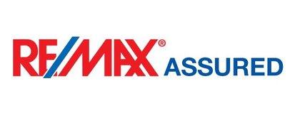 REMAX Assured