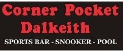 Corner Pocket Dalkeith