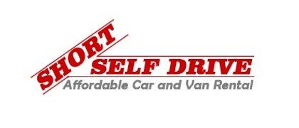 Short Self Drive