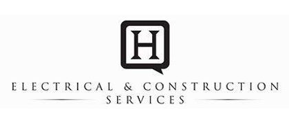 HQ Electrical & Construction Services
