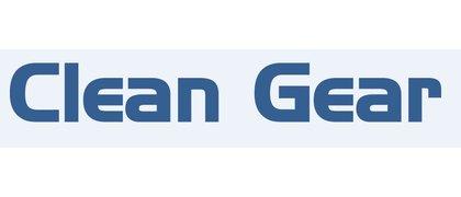 Clean Gear