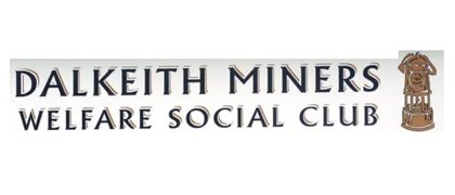 Dalkeith Miners Club