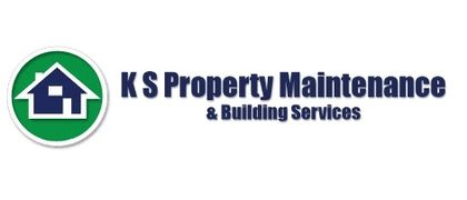 KS Property Maintenance