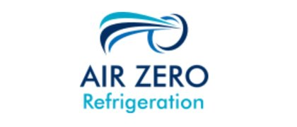 Air Zero Refridgeration