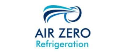 Air Zero Refridgeration