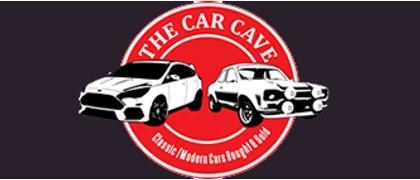 Car Cave