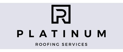 Platinum Roofing Services