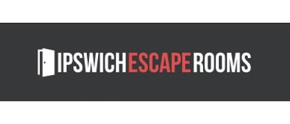 Ipswich Escape Rooms