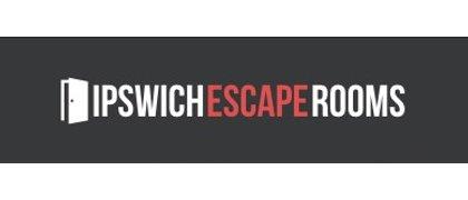 Ipswich Escape Rooms