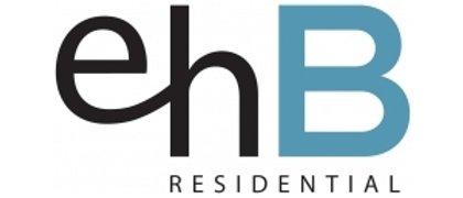 ehB Residential