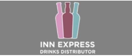Inn Express