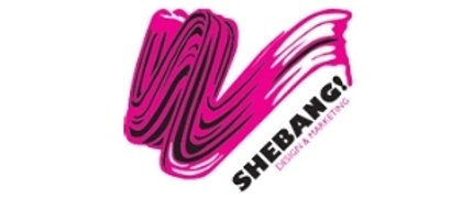 Shebang Marketing