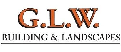 G.L.W Building & Landscapes
