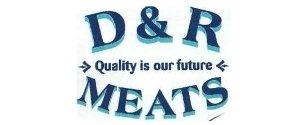 D&R Meats