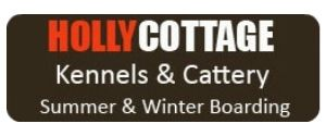 Holly Cottage Kennels And Cattery