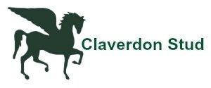 Claverdon Stud