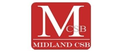 Midland CSB