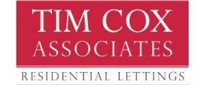 Tim Cox Associates