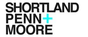 Shortland Penn + Moore