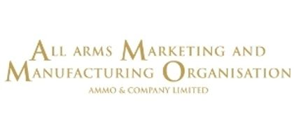 Ammo & Co