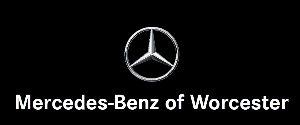 Mercedes Benz of Worcester