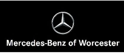 Mercedes Benz of Worcester