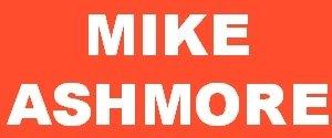 Mike Ashmore