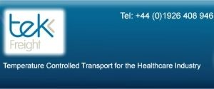 Tek Freight