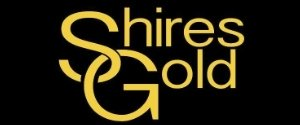 Shires Gold