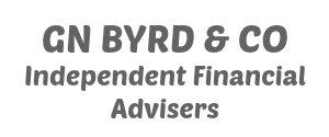 GN BYRD & CO