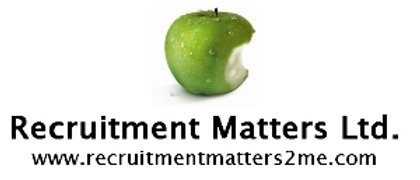 Recruitment Matters Ltd
