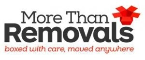 More Than Removals