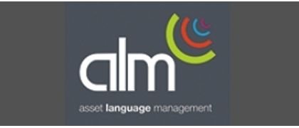 Asset Language Management