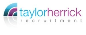 Taylor Herrick Recruitment