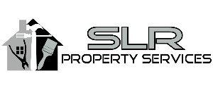 SLR Property Services