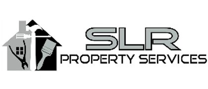 SLR Property Services