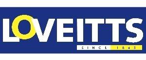 Loveitts Ltd