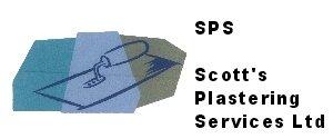 Scotts Plastering Services Ltd