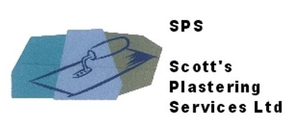 Scotts Plastering Services Ltd
