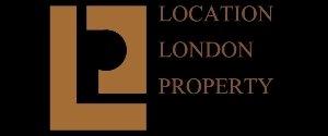 Location London Property Ltd