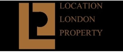 Location London Property Ltd