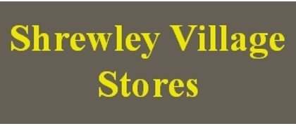 Shrewley Village Stores