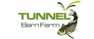 Tunnel Barn Farm