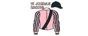 VI Jordan Racing