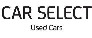 Lex Autolease Car Select.