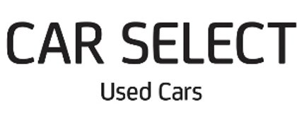 Lex Autolease Car Select.
