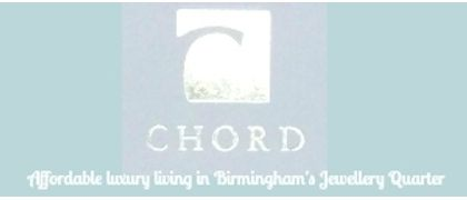 Chord Homes