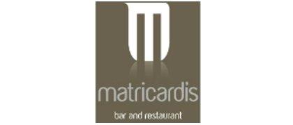 Matricardi's